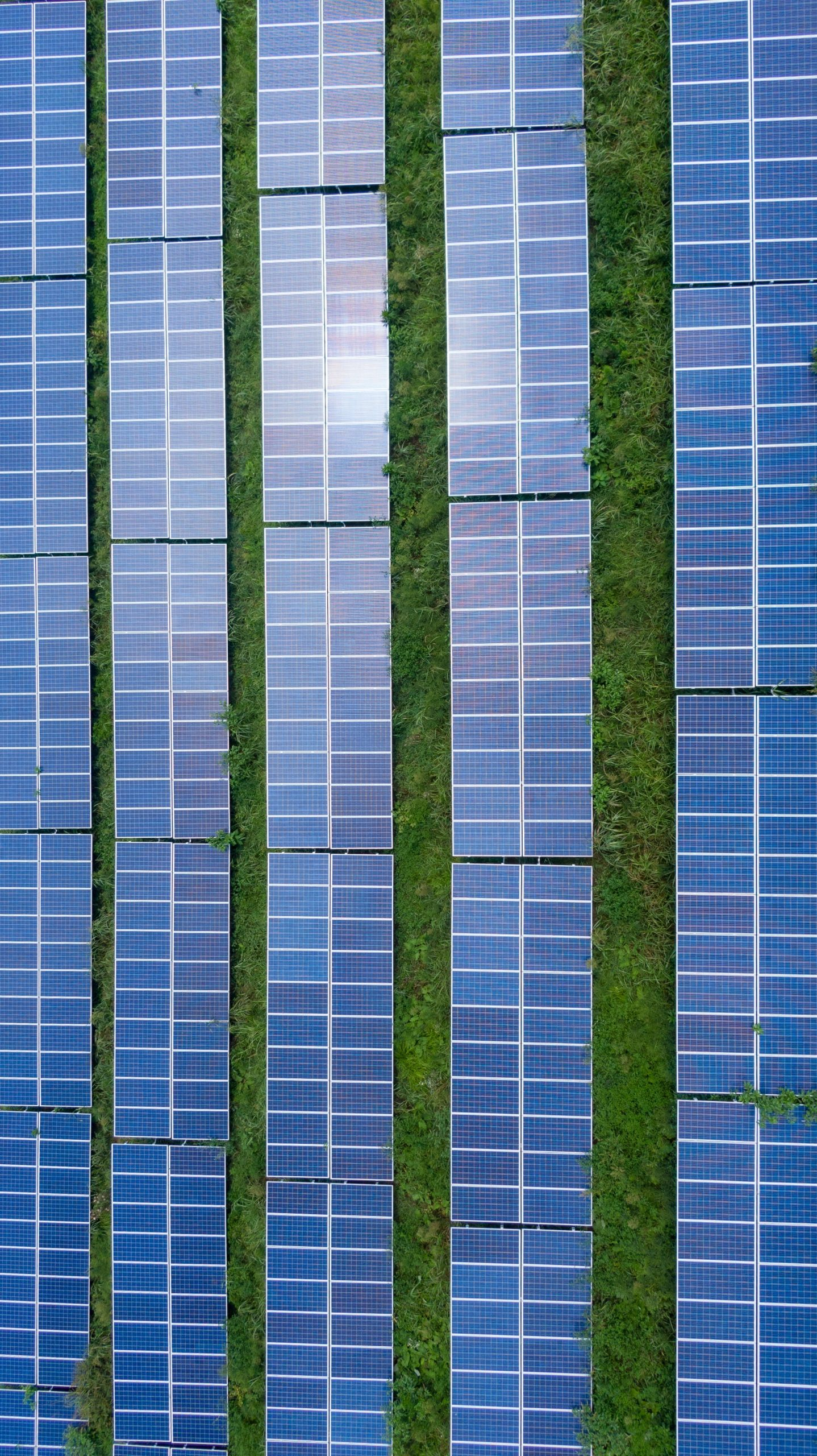 top-view-photo-of-solar-panels-2800832