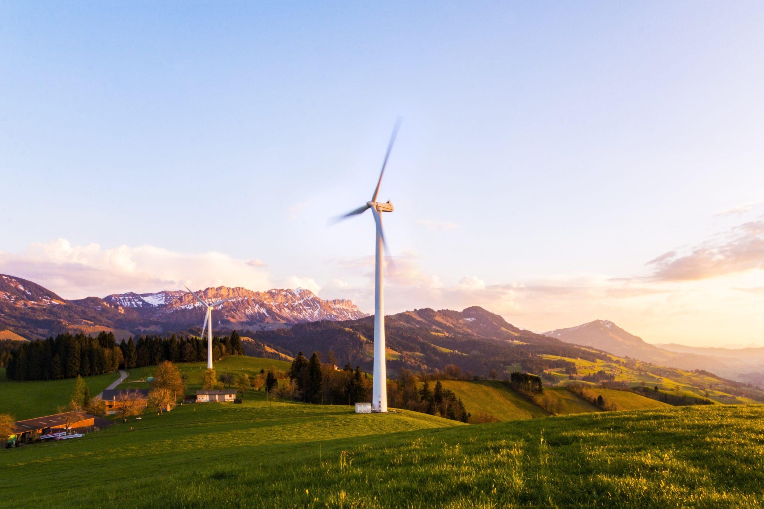 alternative-alternative-energy-clouds-countryside-414807